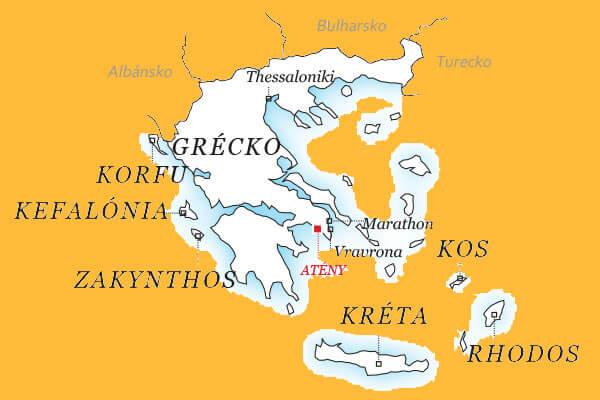 mapa_upravena