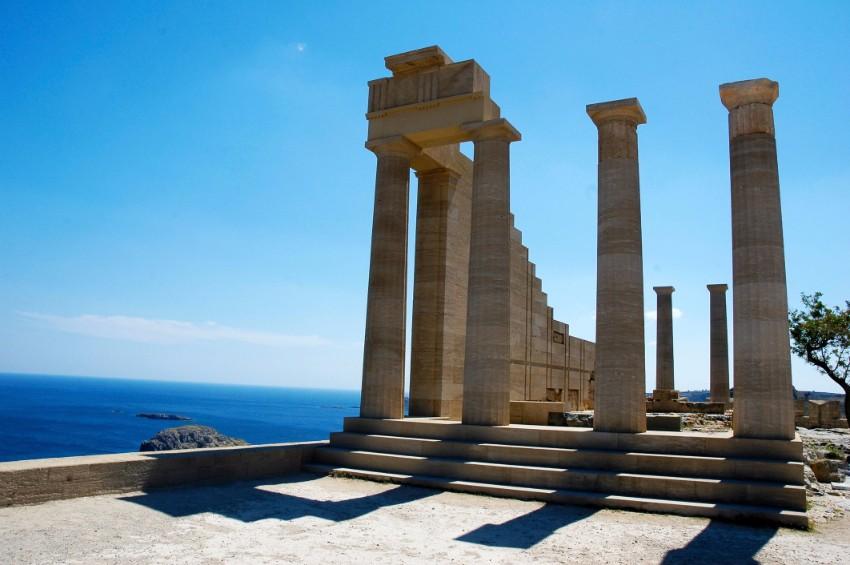 tradicie grecka